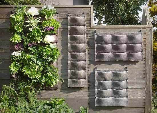 Plants-on-Walls-PleatedPlanter-family1