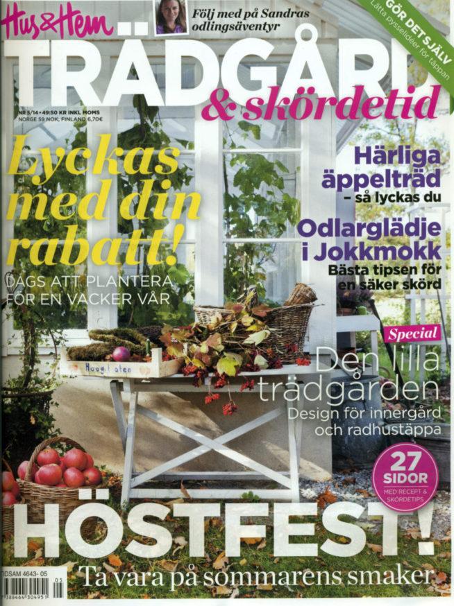 TRÄDGÅRD-2014-e1515503601803
